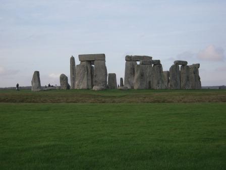 Stonehenge16.JPG