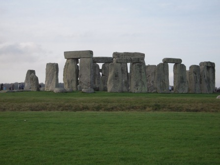 Stonehenge17.JPG