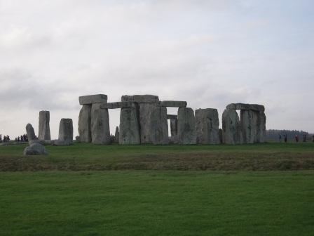 Stonehenge18.JPG