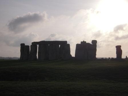 Stonehenge22.JPG