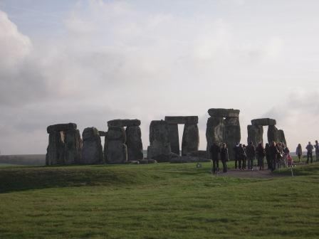 Stonehenge24.JPG
