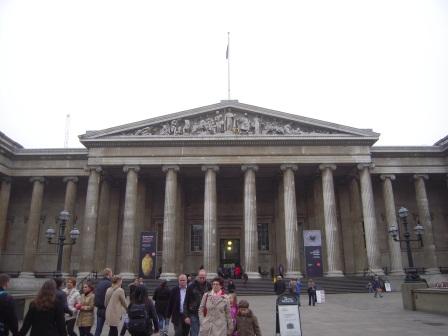 大英博物館001.JPG