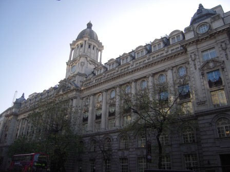 Chancery Court Hotel 01.JPG