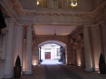 Chancery Court Hotel 04.JPG