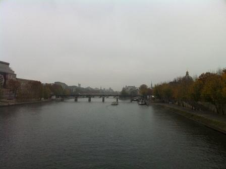 Paris01.JPG