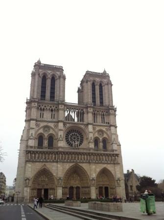 Paris07.JPG
