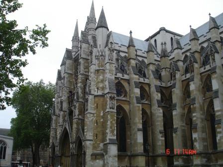 London 01.jpg