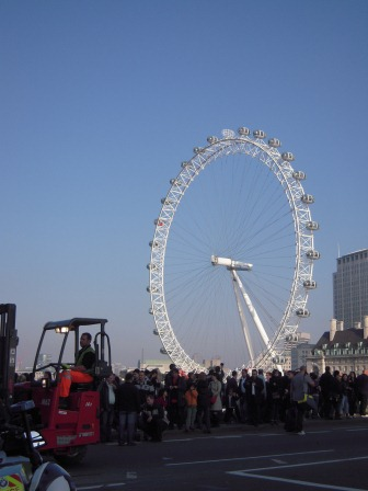 London0102.JPG