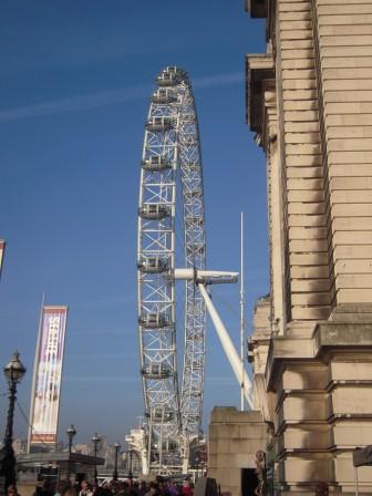 London0103.JPG