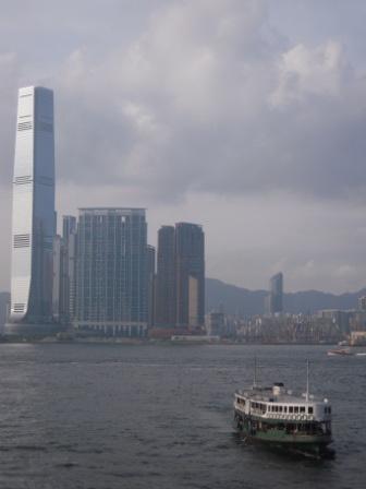 香港維多利亞港夜景02.JPG