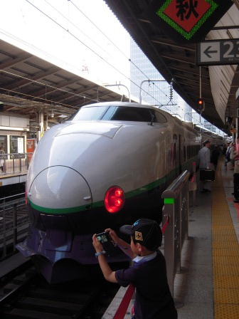 JR East Pass Special4