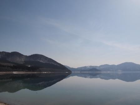 田澤湖01