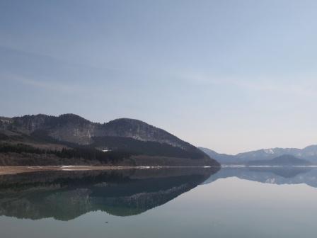 田澤湖04