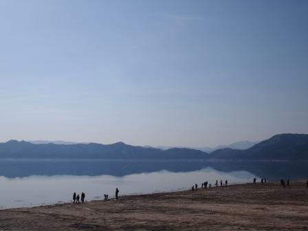 田澤湖05