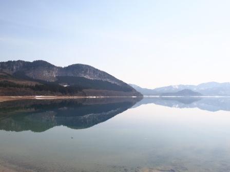 田澤湖06