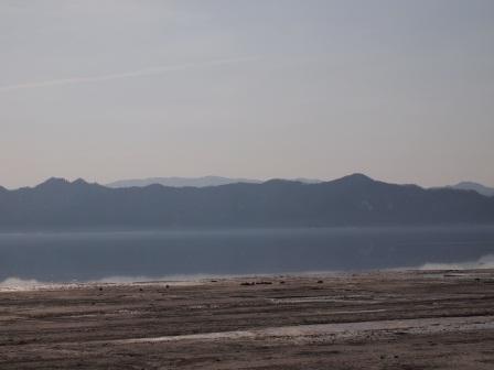 田澤湖08