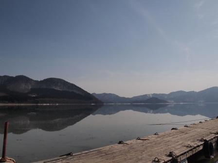 田澤湖09