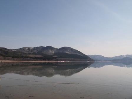 田澤湖11