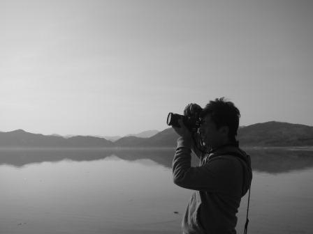 田澤湖12