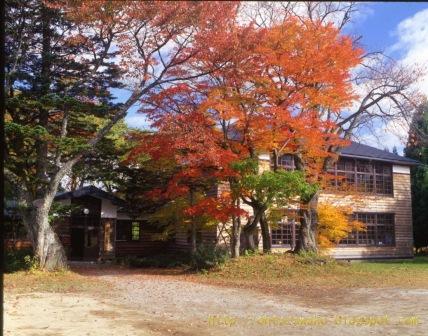 田澤湖17