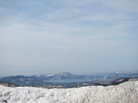 田澤湖18