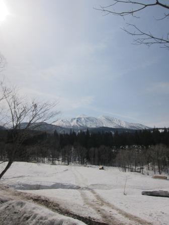 田澤湖21