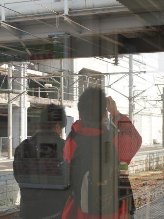 西那須野04