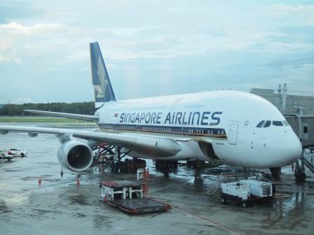 A38001