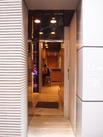 1350399220-3299861957 HK-Mingle on The Wing 精品酒店名樂居