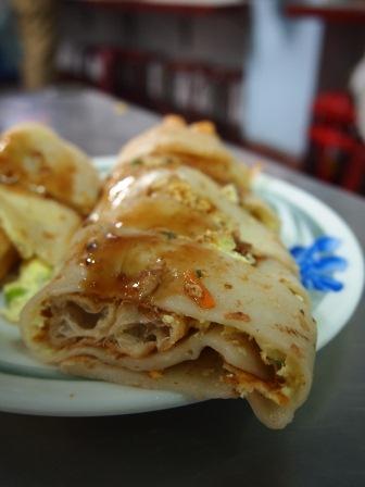竹北豆漿大王10