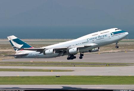 ImgS-26967-国泰航空
