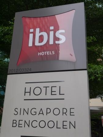 ibis03