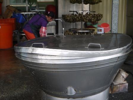 阿霞肉粽09