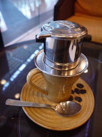 越南咖啡06