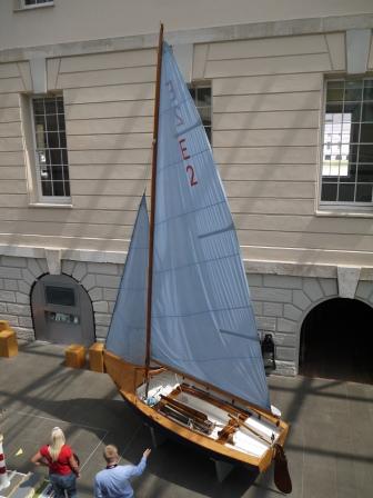 Maritime Museum10