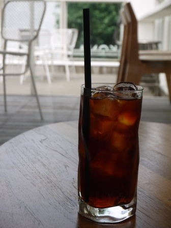 cafe Kona17