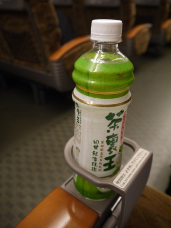 九州新幹線17