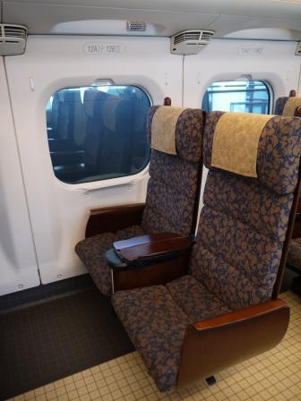 九州新幹線25