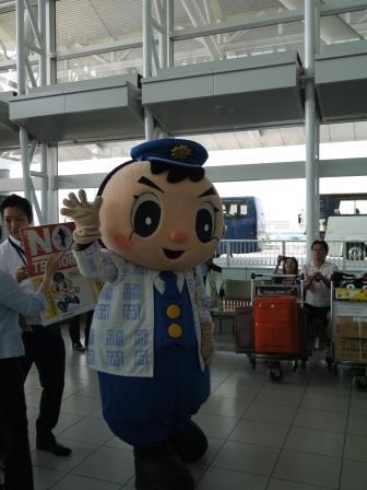 台北福岡07