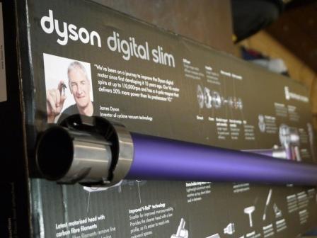 Dyson15