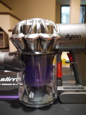 Dyson23