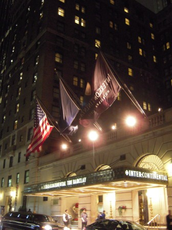 Intercontinental Barclay New York02.JPG