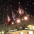 Intercontinental Barclay New York02.JPG