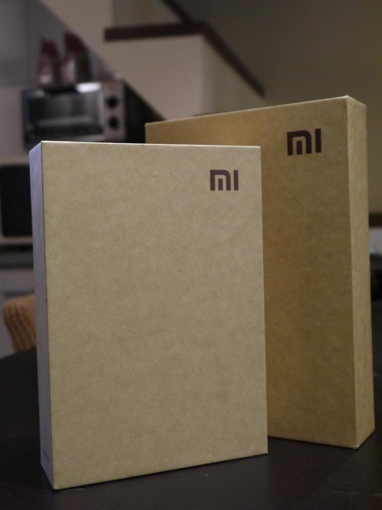 小米盒子03