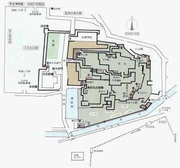 熊本城41.jpg