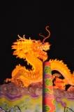 台灣燈會33.JPG