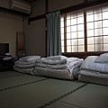 山本旅館16.JPG