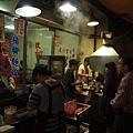 納味飲食店03.JPG