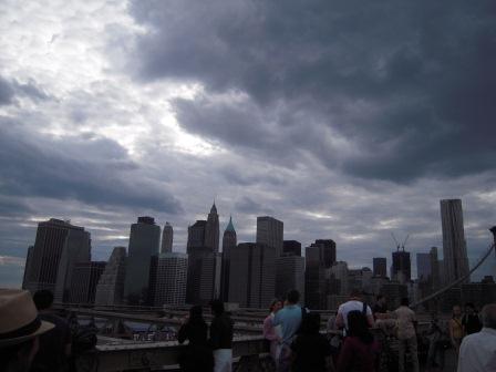 NYC0154.JPG