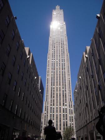 NYC0101.JPG